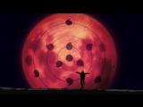 Naruto Shippuuden 442 серия русская озвучка Alorian  Наруто Шиппуден 442 рус  Наруто 2 сезон