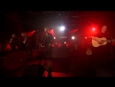 OneRepublic - Feel Again (AOL Sessions)