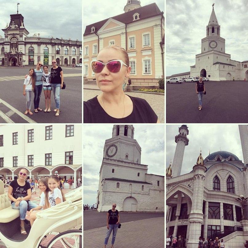 Екатерина Своеволина-Макарова   Барнаул