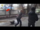 ГГ ИЗИ КАТКА 6 sec
