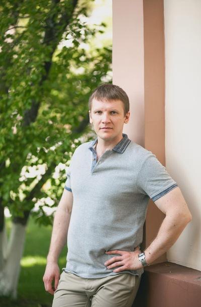 Алексей Филиппович