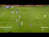 Лестер Сити 2:1 Челси. Обзор матча и видео голов