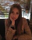 Оксана Чумичева фото #19