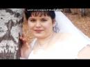 «С моей стены» под музыку Магомед Дзыбов  - Родная девочка 2015. Picrolla