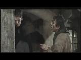 1482 г. - Беда Клода Фролло
