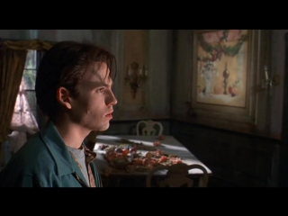 Кошмар на улице вязов 6: Фредди мёртв / Nightmare on Elm Street 6: Freddy's Dead (1991)