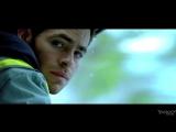 Неуправляемый/Unstoppable (2010) О съёмках