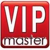 Интернет магазин мебели Vip-master2012.com