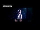 Justin Bieber - Sorry, Cold Water (Acoustic)(Live)(V FESTIVAL August 2016) UBO
