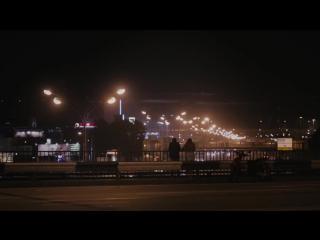 """""""14+""""  История первой любви"""
