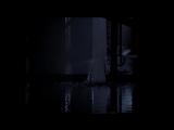 supernatura \ сверхъестественное 1 сезон 6 серия