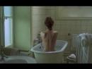 Le souffle au coeur  (1971) Gila von Weitershausen,Lea Massari