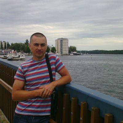 Саша Шоломко