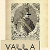 valla-journal