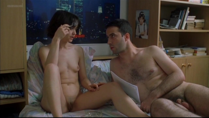 Актрисы в порно сценах смотреть видео