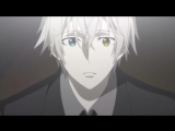 AnimeMix - Parabelle - Your starry eyes - f wе had known AMV