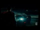 Все убийства Бэтмена в фильме «Бэтмен против Супермена» [DC | MARVEL Universe]