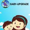 Baby-upgrade.ru Детские товары оптом и в розницу