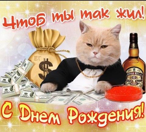 Фото №426319808 со страницы Sevdiyor Halmuratov