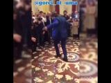 Горцы зажигают под песню Умалава Кебедова