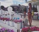 Анна Герасимчук фото #17