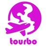 TOURBO   Туристический оператор