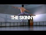 Replay - Dance film featuring the men of Scottish Ballet   The Skinny Magazine. Видео.