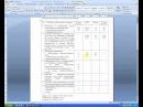 Бухгалтерский учет Проводки учет процесса производства готовая продукция на счете 43