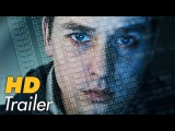 WHO AM I - Kein System ist sicher - HD Trailer 2 (German Deutsch) Elyas M'barek &amp Tom Schilling