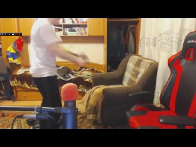 Push the keyboard VJLink Style  » онлайн видео ролик на XXL Порно онлайн