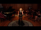 Black Hole Sun - Vintage Soundgarden Cover ft. Haley Reinhart
