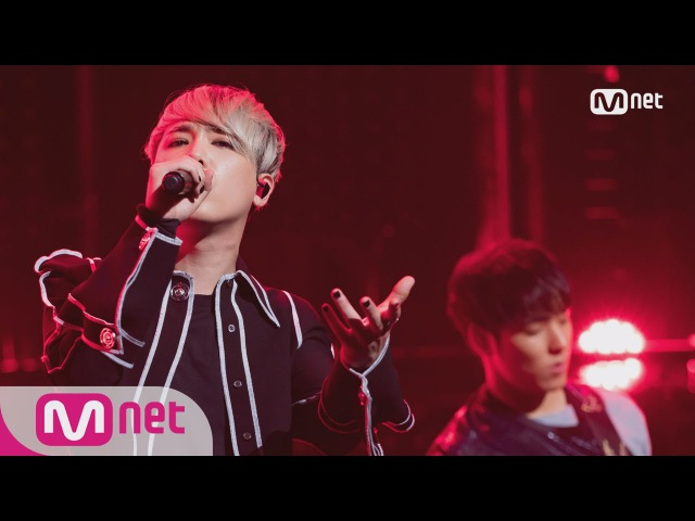 [FTISLAND - Take Me Now] Comeback Stage | M COUNTDOWN 160721 EP.484