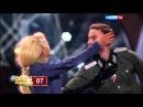 Танцы со свастикой - Петров, Антелава , фокстрот Почему вы не любите фашистов