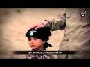 4-летний палач ИГИЛ казнил трех человек в Сирии (18+)