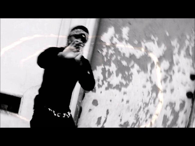 JGRXXN - Portlandia (Official Music Video)