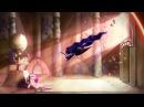 Колыбельная для принцессы луны май Литл пони (видео не моё )