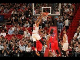 Hassan Whiteside Records Second 20-20 Game of Career #NBANews #NBA