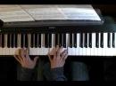 This is England piano - Fuori Dal Mondo - Ludovico Einaudi