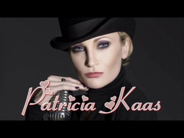 If You Go Away - Patricia Kaas Jeremy Irons - romana