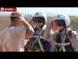 Чем Россия защищает свою авиацию в Сирии от Турции и НАТО