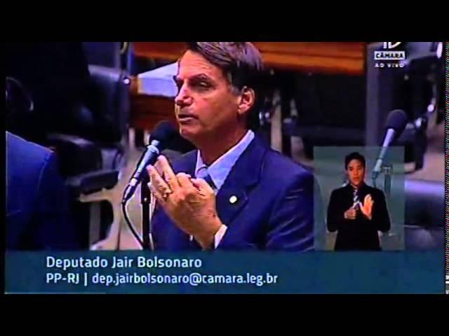 VOTO IMPRESSO EM URNA ELETRÔNICA PARA EVITAR FRAUDE ELEITORAL - JAIR BOLSONARO