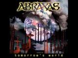 Abraxas - Tomorrow's World (1998) (Power Metal) (FULL ALBUM)