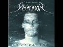 Hyperion Inundation 1994 Power Speed Metal FULL ALBUM