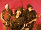 Чёрный Обелиск - Kingdom Come (Manowar cover) (2003)