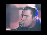 Чёрный Обелиск - Пятая Песня (1994)