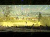 Armin Van Buuren - A State of Trance 398 02.04.2009