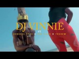 DJ VINNIE FT GENERAL PYPE ,ADE PYPEA ,TU SHOW LEAVE STORY