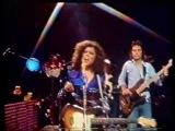 Marc BolanT.Rex - New York City (1975)
