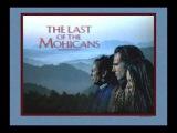 Vangelis - Last of the Mohicans