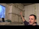 Укладка плитки в ванной - 6часть/Подходим к оконным откосам